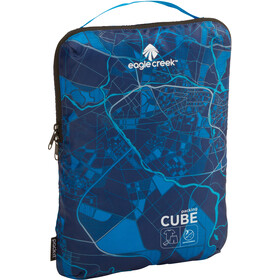 Eagle Creek Pack-It Active Cube earthview blue